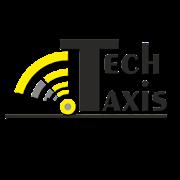 Tech Taxis MDQ (Mar del Plata)