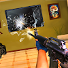 Home Smasher - Stress Buster APK Icon