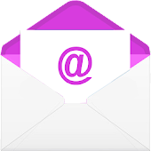 Email for Yahoo App