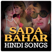 Sadabahar Hindi Songs
