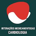 Interações em Cardiologia