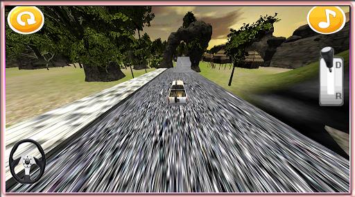 無料体育竞技Appのヒルレーシングスピードを登ります|記事Game