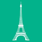 Zoom into Paris