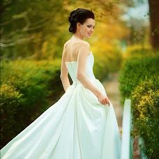 Wedding photographer Andrey Turov (AndreyTurov). Photo of 29.10.2015