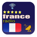 France Radio Stations FM icon
