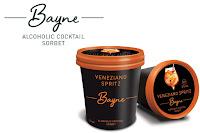 Angebot für 2für1 Bayne Veneziano Spritz Sorbet im Supermarkt - Bayne
