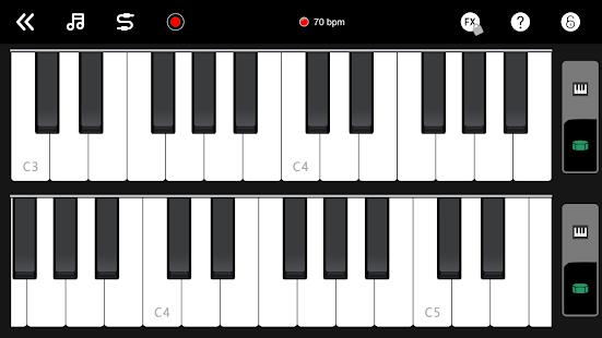 X Drum - 3D & AR for PC-Windows 7,8,10 and Mac apk screenshot 5