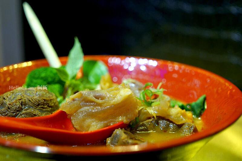 泰暹麵子-5