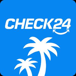 app check24 reisen apk for windows phone android games. Black Bedroom Furniture Sets. Home Design Ideas