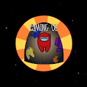 Mod for Among Us,speed player,Free skins icon