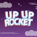 Up Up Rocket icon