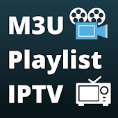 IPTV m3uPlaylist HDFreeChannel