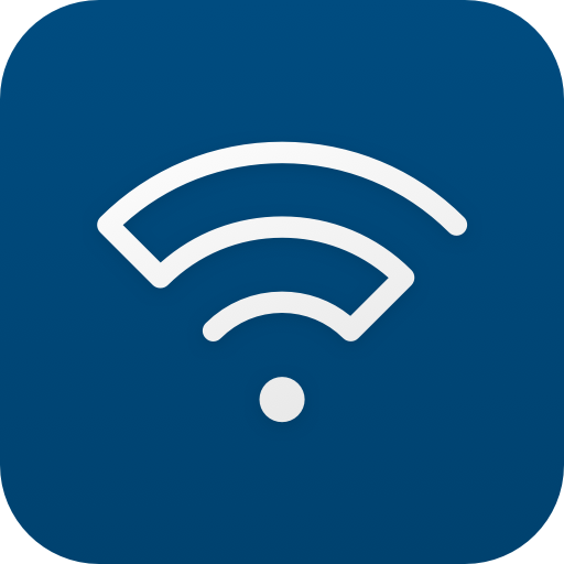 Linksys - Apps on Google Play