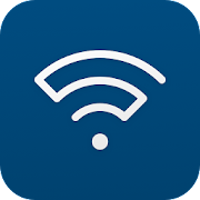App Linksys APK for Windows Phone