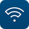 Linksys Smart Wi-Fi icon