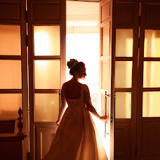 Wedding photographer Tatyana Nikishina (tayna). Photo of 26.08.2015
