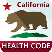 California Health & Safety Code 2019 Free Offline Android APK Download Free By KPDeV
