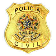 Concurso Polícia Civil Matéria Todos os Estados