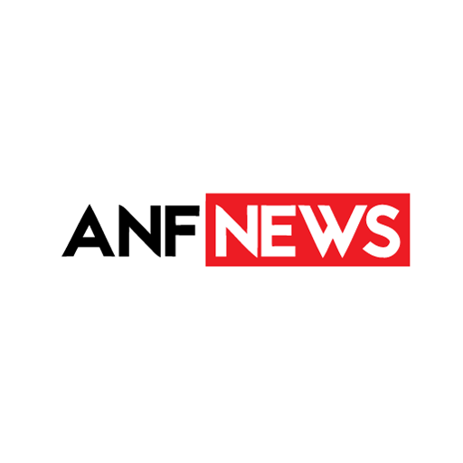 ANF Haber Ajansı APK