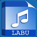Biakna Late - ZBC Labu - Gospel Songs icon