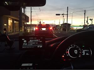 S660  2015のカスタム事例画像 matumaSaさんの2018年10月15日12:26の投稿
