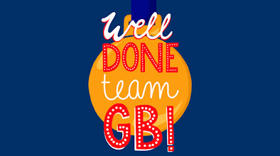 Photo: http://www.awwwards.com/web-design-awards/well-done-team-gb