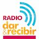 Radio Dar y Recibir Download for PC Windows 10/8/7