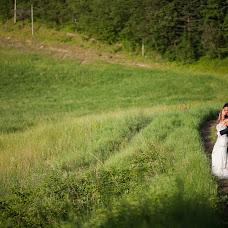 Wedding photographer Alessandro Zoli (zoli). Photo of 01.07.2016