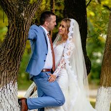 Wedding photographer Bugarin Dejan (Bugarin). Photo of 19.09.2018