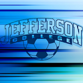 Jefferson College Soccer
