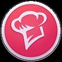 DapurKarina-Pemesanan Makanan icon