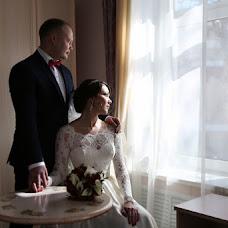 Wedding photographer Mikhail Spaskov (spas). Photo of 23.06.2014