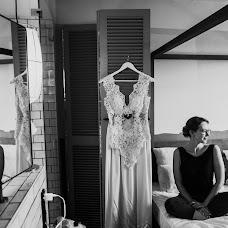 Hochzeitsfotograf Georgij Shugol (Shugol). Foto vom 17.10.2018