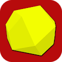 Crowd of Balls: capturing bases and war Balls! icon