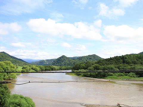 JR北海道 観光列車「風っこそうや」 車窓_04