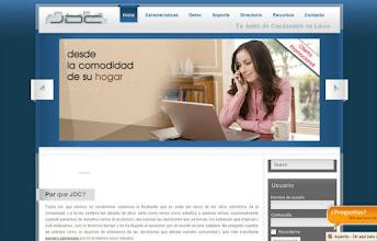 Photo: www.juntadecondominio.com