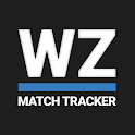 Match Tracker for COD Warzone icon