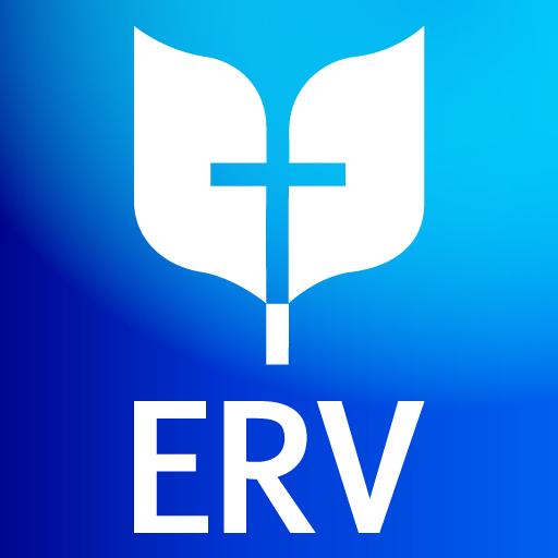 ERV Bible (UK) Android APK Download Free By Bible League International: Bible Translation