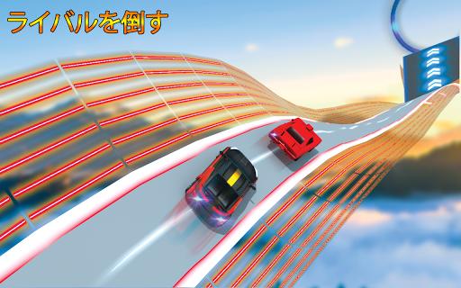 模擬必備免費app推薦|上 車 レース スタント線上免付費app下載|3C達人阿輝的APP