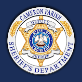 Cameron Parish Sheriffs Office