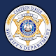 Download Cameron Parish Sheriffs Office For PC Windows and Mac