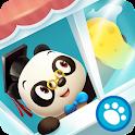 熊猫博士小小家 icon