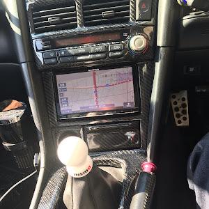 スカイライン ER34 25GT-Tのカスタム事例画像 nttononさんの2018年12月09日10:51の投稿