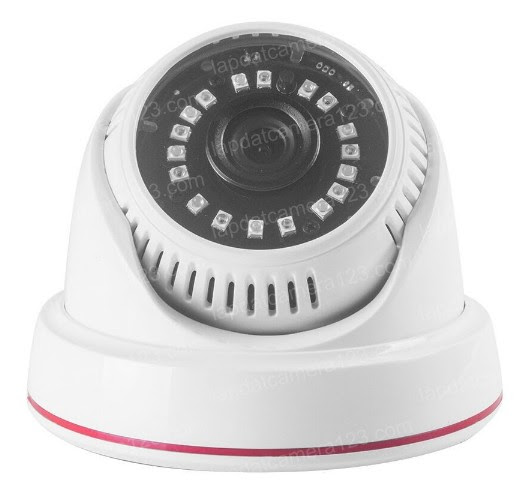 Led gắn vừa camera {focus_keyword}