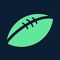 Blitz Pickz icon