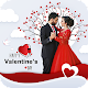Valentine Photo Editor : Love Photo Frame 2020 APK