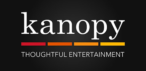 Kanopy - Apps on Google Play
