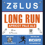 ZēLUS Long Run
