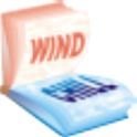 Wind Chill Index icon