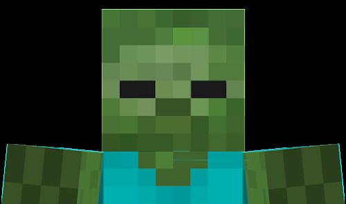 gold-sword-minecraft-pixel-art
